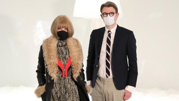 the-met-costume-institute-2021-preview
