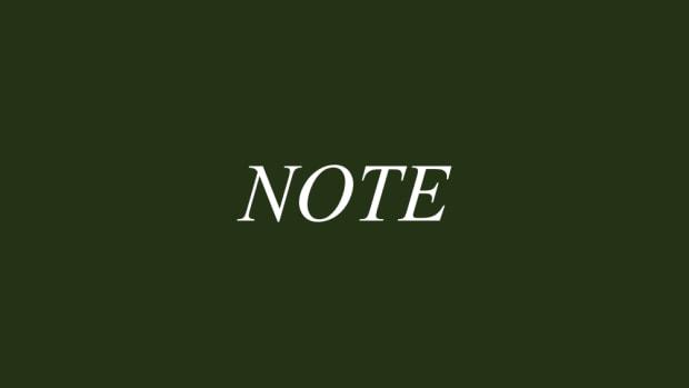 note pr logo