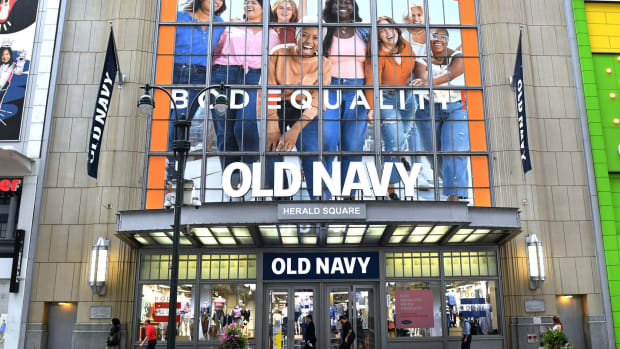 old-navy-bodequality-promo