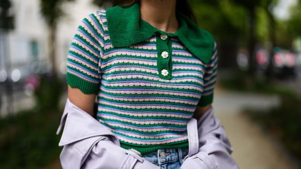 shop-polo-shirts