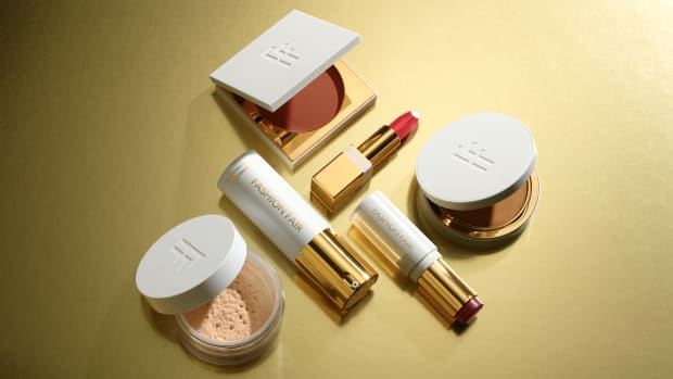 fashion-fair-cosmetics-relaunch-promo