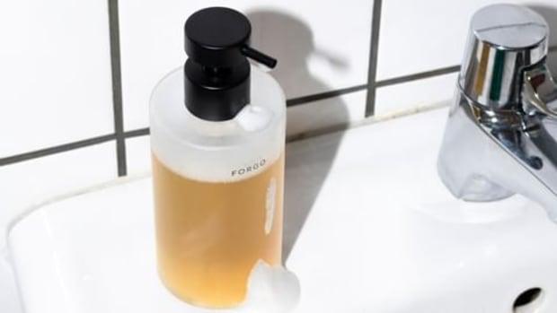 forgo-hand-soap-promo