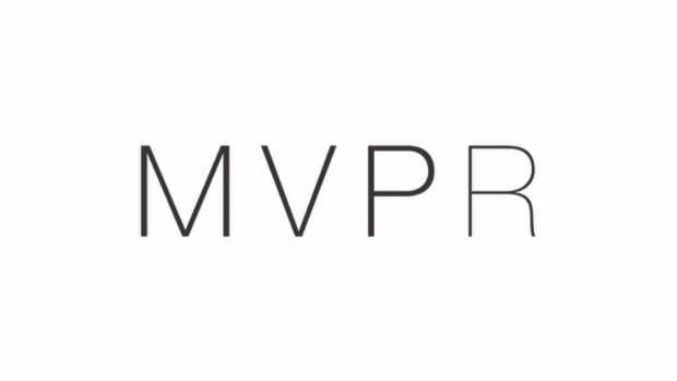 MVPR BACK Flattened copy