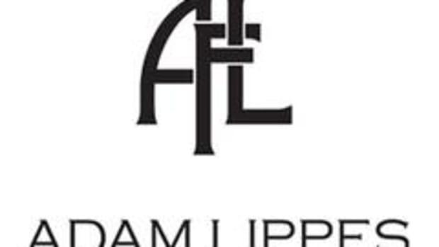 adam lippes logo