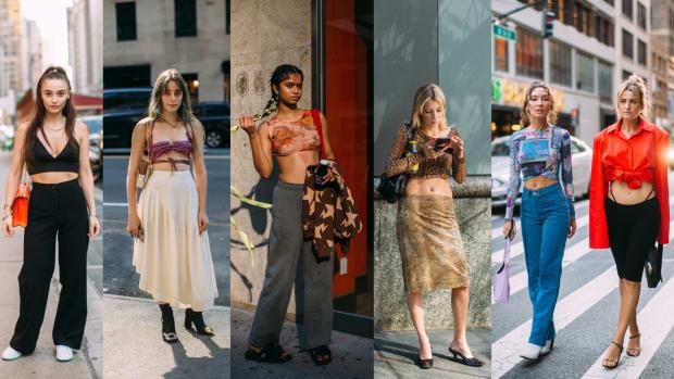 New-york-fashion-week-spring-2022-street-style-day-one.001