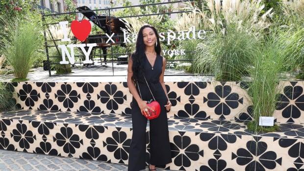 savannah-smith-gossip-girl-kate-spade-fashion-week