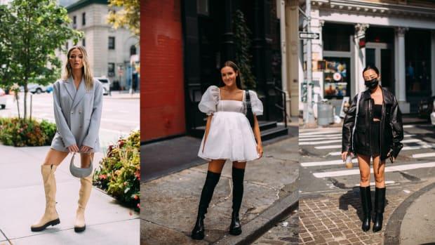 new-york-fashion-week-street-style-spring-2022-day-2.001