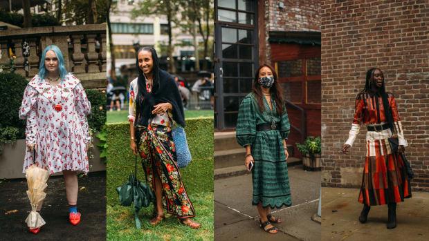 new-york-fashion-week-spring-2022-day-3.001