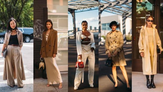 new-york-fashion-week-street-style-spring-2022-day-4.001