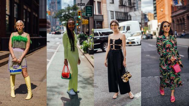 New-York-Fashion-Week-Spring-2022-street-style-day-5.001