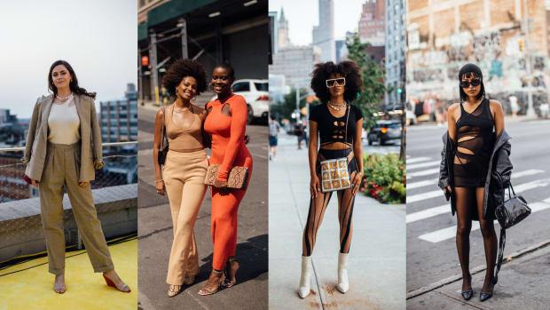 new-york-fashion-week-street-style-day-6.001