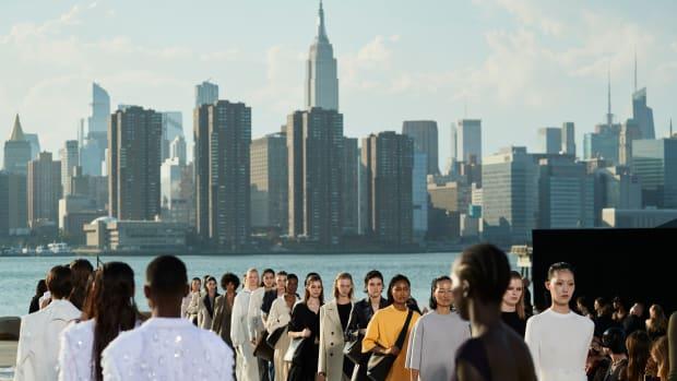 new-york-fashion-week-spring-2022-trends