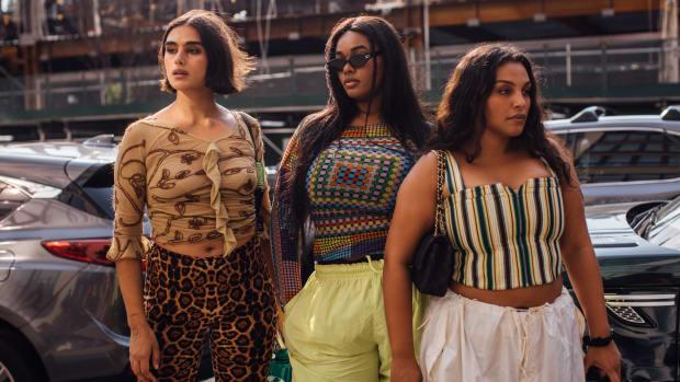 New-york-fashion-spring-2022-best-street-style