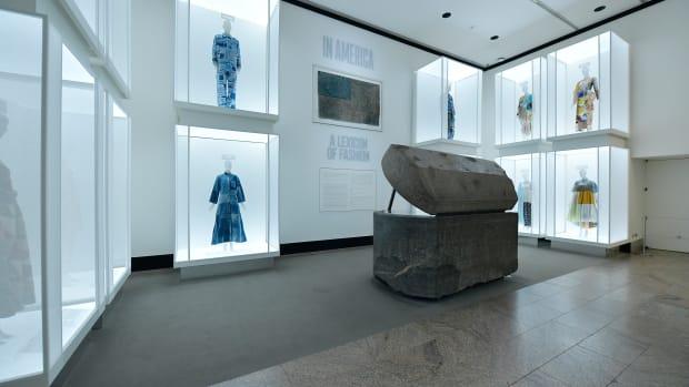 america-lexicon-fashion-met-costume-institute-exhibit-2021