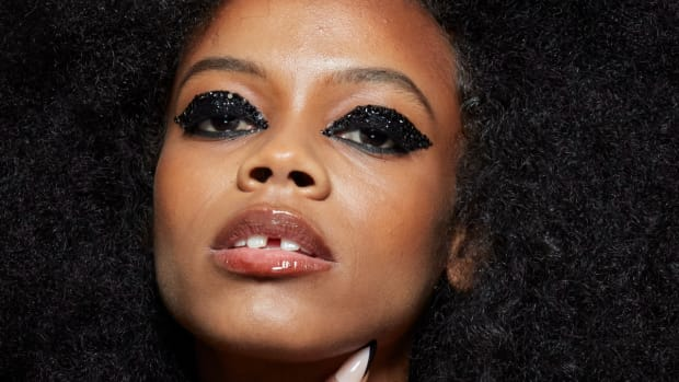 Laquan-smith-spring-2022-beauty-look-promo