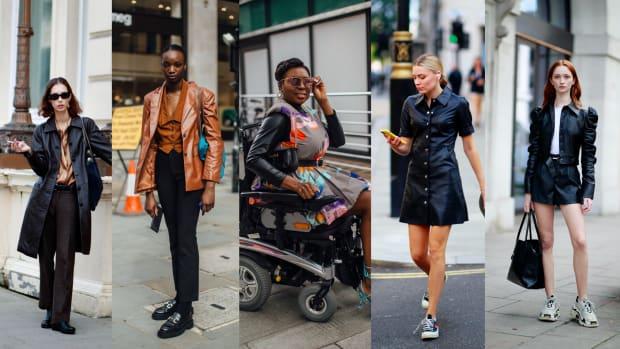 london-fashion-week-street-style-spring-2022-day-1.001