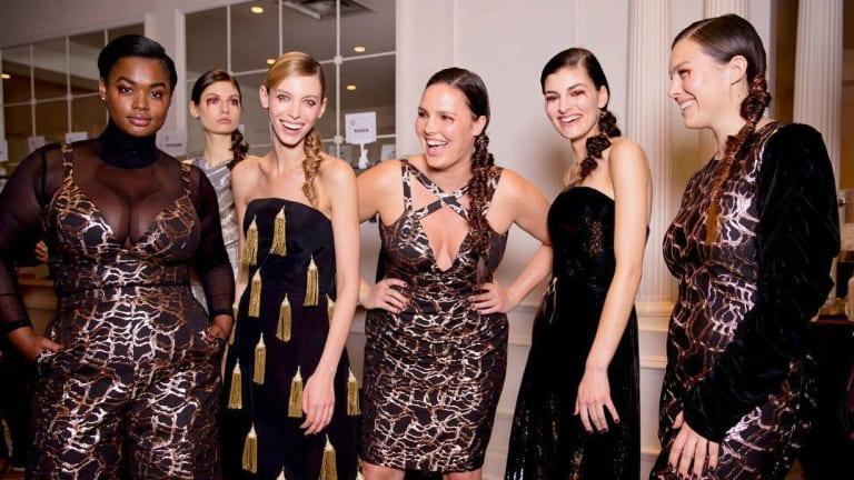 Our Fall 2017 New York Fashion Week Superlatives