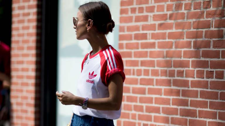 Is Streetwear the New Americana?