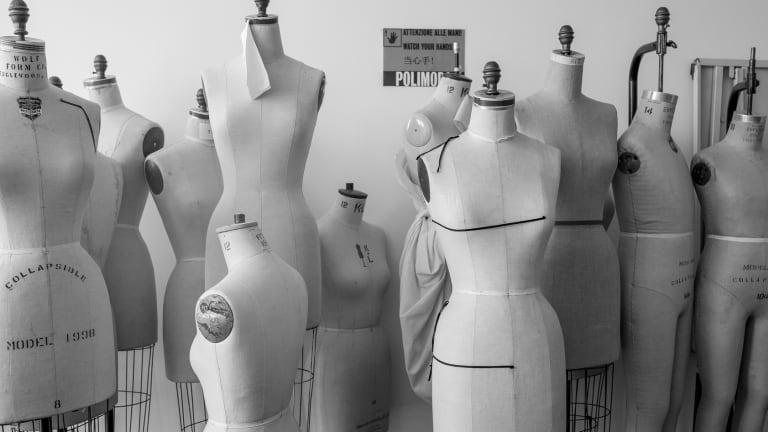 Polimoda S Director Talks Strategic Partnerships And How To Teach A Work Life Balance Fashionista