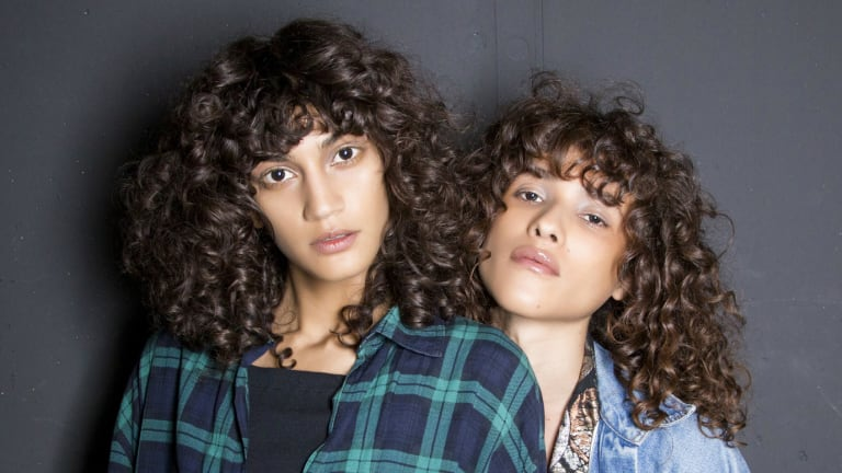 The 11 Best Leave-in Conditioners for Curly Hair