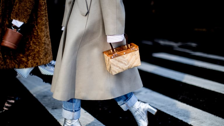 47 Pieces Fashionista Editors Want For Fall