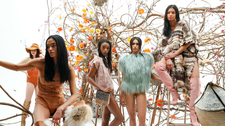 6 Fashion Social Enterprises Started by Women of Color