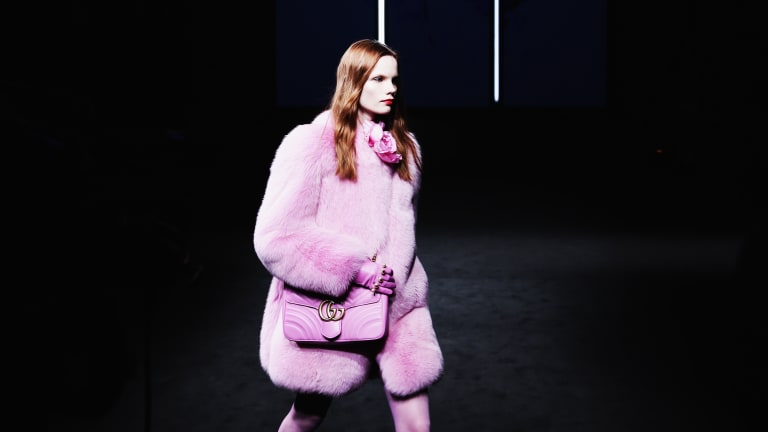 The Fur Sustainability Debate: Is Real or Faux Better for the Planet?