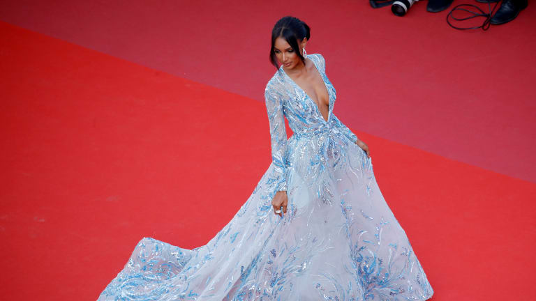See the Best Red Carpet Looks From the 2019 Cannes Film Festival
