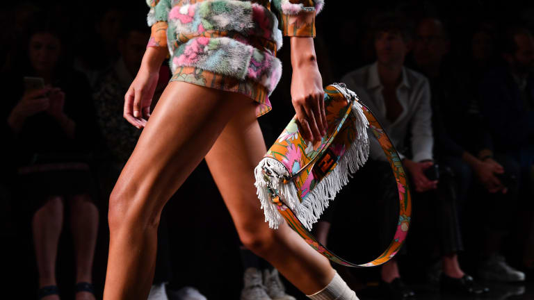 Fashionista's 34 Favorite Bags of Spring 2020 Fashion Month