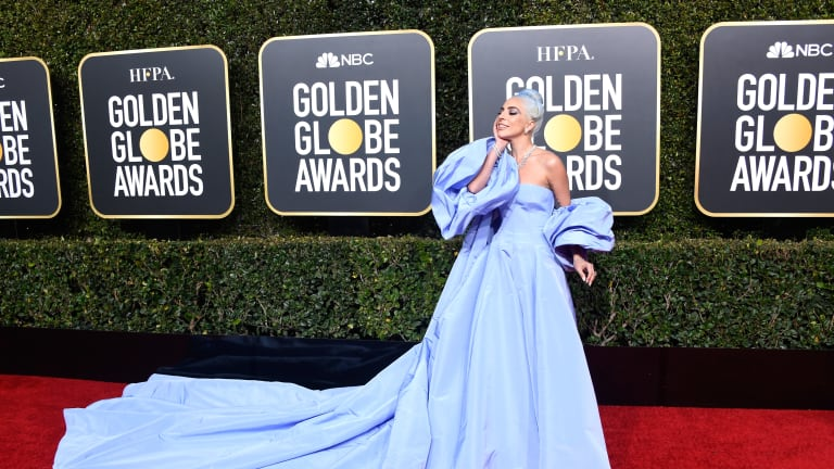 In 2019, the Red Carpet Was on Fire. What Does This Mean for 2020?
