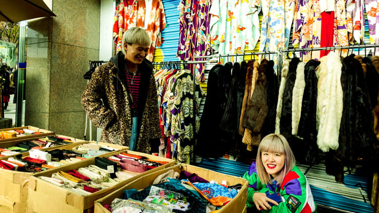 c9fbd018a85 Fashionista s Insider Guide to Thrift Shopping in Tokyo