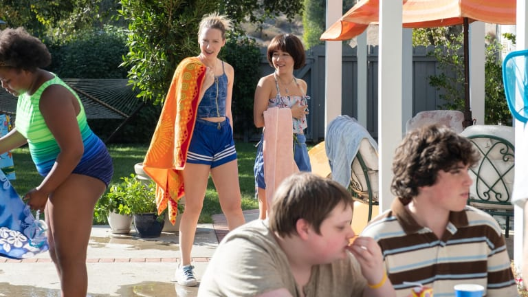 'PEN15' Season 2 Brings More Cringey Fashion Nostalgia — and an Early 2000s-Inspired Clothing Line