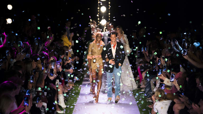 Fashion Week Is Wasteful, Exhausting and Disorganized — But Not Altogether Pointless, According to Our Survey