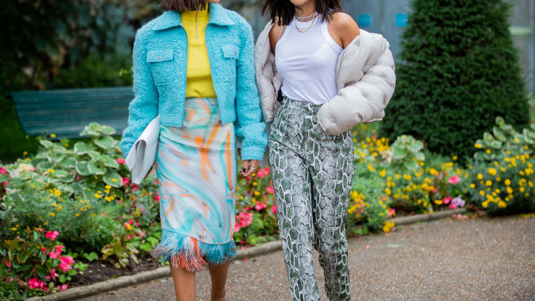 Are We in the Golden Age of the 'Influencer Brand'?