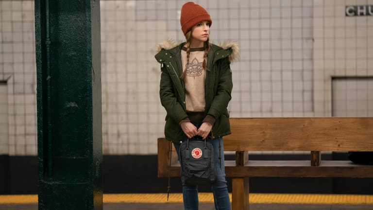 The Costumes in 'Love Life' Lean Into Early 2010s Nostalgia