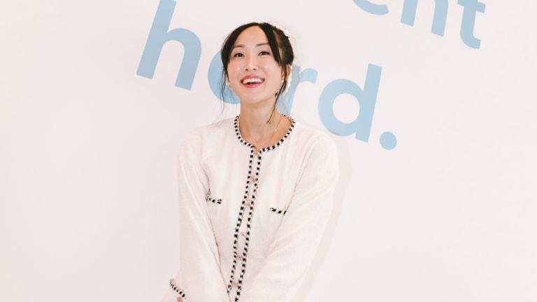 How I Shop: Chriselle Lim