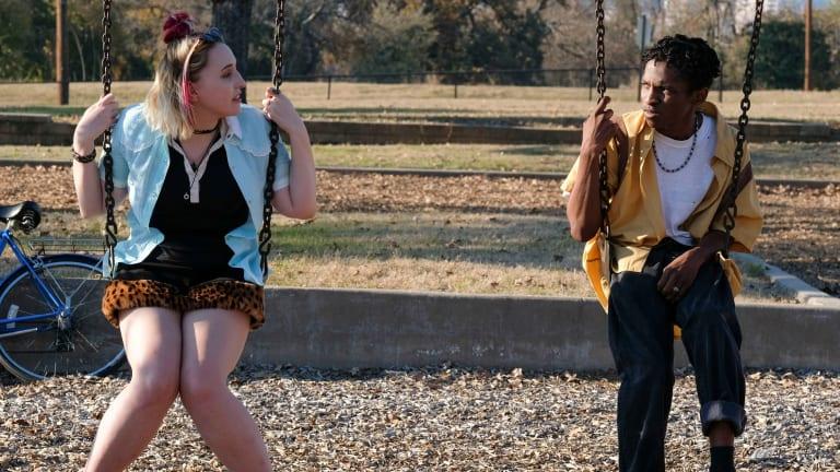 How I Shop: 'Cruel Summer' Star Harley Quinn Smith
