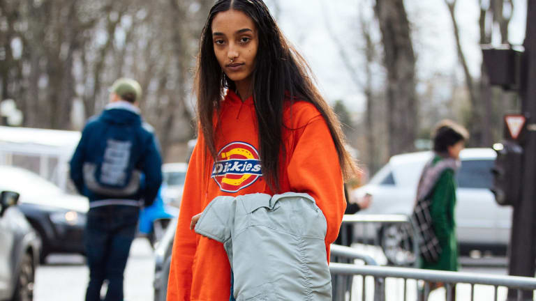 Dickies Is Leaning Into Fashion While Staying True to Its Workwear Roots