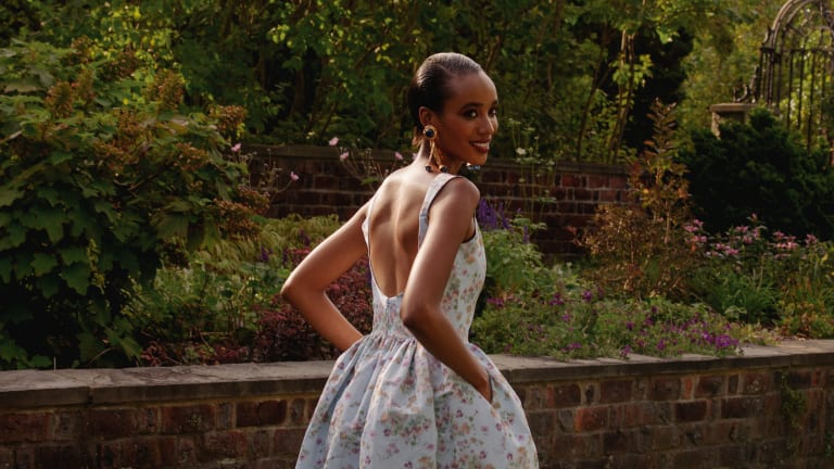 Non-Basic Wedding Guest Outfits You'll Want to Say Yes to