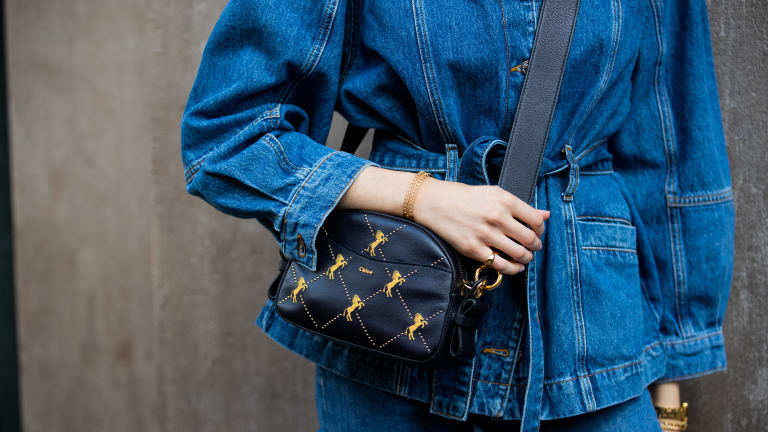 16 Labor Day Deals on Fall Essentials to Shop This Weekend