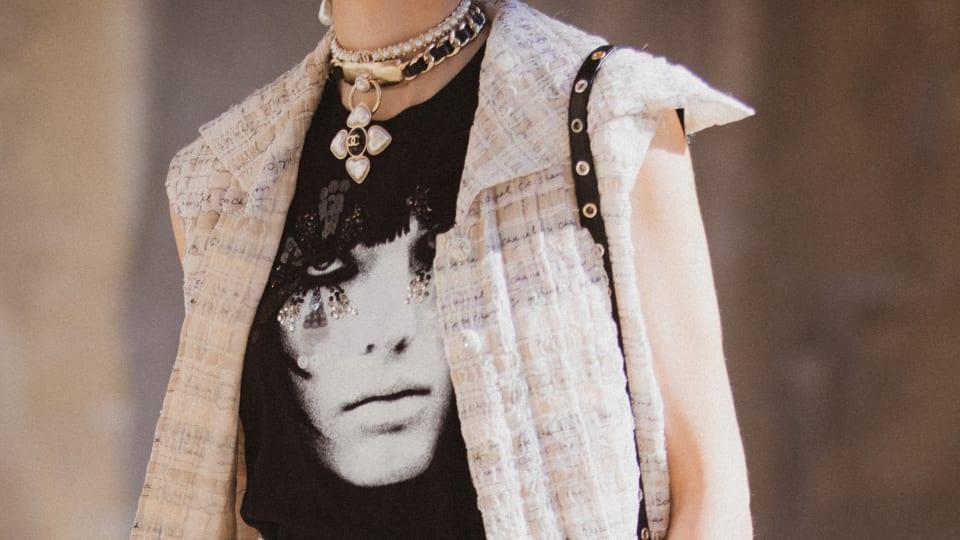 Pop-Punk Is Back in Fashion