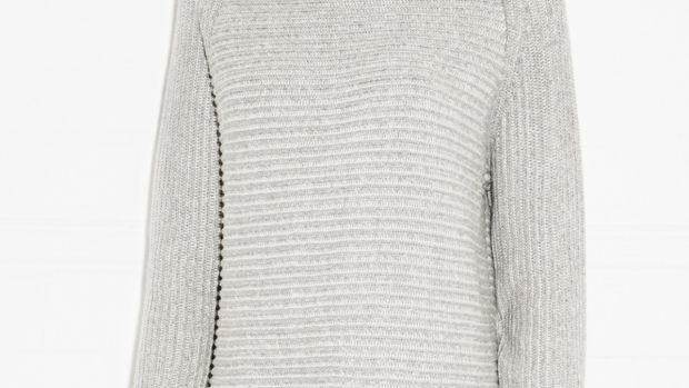 mih sweater.jpg