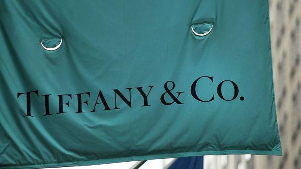 tiffany's flag.jpg