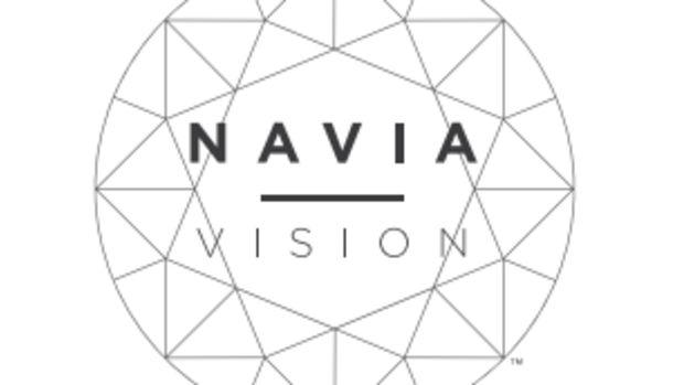Navia Vision logo.PNG