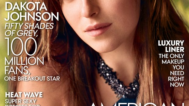 dakota-johnson-cover.jpg
