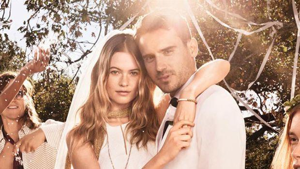 sqtommy-hilfiger-wedding-spring-2015-ad.jpg