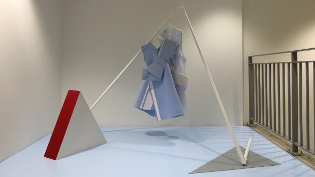 4 FL DSM Showroom -Andrea Jiapei Li Event Space.JPG