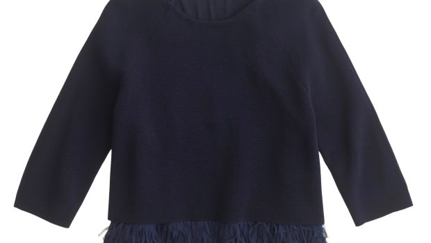 jcrew chiffon sweater.jpeg
