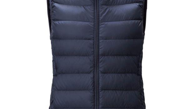 uniqlo down vest.jpg