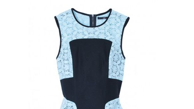 sqsqfelted-embroidery-lace-tibi-sleeveless-dress-ice-blue-multi-tho14ftl13397.jpg